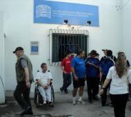 Foto: Baradero te Informa