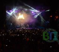 Foto: Baradero Te Informa.
