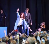Foto: La Noticia 1.