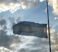 Derrumbe en Santa Teresita: Cuatro días de duelo en Gesell, ciudad donde vivían los fallecidos