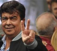 """""""No somos los mismos de antes"""", asegura Espinoza."""