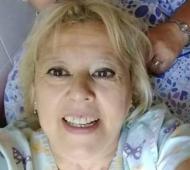 Primera muerte por coronavirus en General La Madrid: Es una enfermera y decretaron duelo municipal