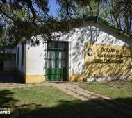 El CEA 31 tendrá sede en la Escuela Primaria N° 10 del Paraje La Belén.
