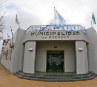 Escobar: El municipio detectó una falsa ONG que intentaba estafar a vecinos