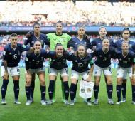Mundial Femenino 2019: Gracias a histórico empate, Argentina sueña con un milagro para pasar a octavos