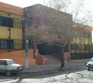 La Técnica Nº 3, la Escuela 76 de La Paz, la 65 de la IAPI y la 33 de Bernal Oeste fueron desalojadas
