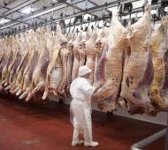China autorizó nuevos frigoríficos para exportar, varios de ellos están en la Provincia