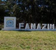 Fanazul cierra y su producción será absorbida por otras plantas