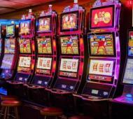 Vuelven casinos y bingos