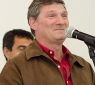 Jorge Abel Fernández