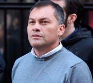 El intendente de Moreno, Walter Festa, se fue de vacaciones sin pedir licencia