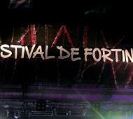 Ranchos: Festival de Fortines 2020 será el 11 y 12 de enero con Los Quilla Huasi