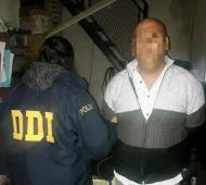 La Matanza: Padre detenido por abusar de su hija de 12 años