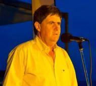 Covid-19 en San Cayetano: Multas de hasta 495 mil pesos a organizadores de fiestas clandestinas