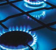 Aumento extra del gas: Amparos de intendentes de Hurlingham y Almirante Brown