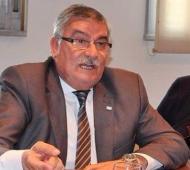 Vicente Gatica fue reelecto en representación de Juntos por el Cambio