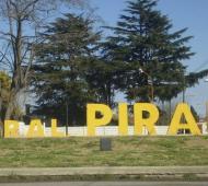 El 130° Aniversario en General Pirán estaba programado para el 14, 15 y 16 de febrero