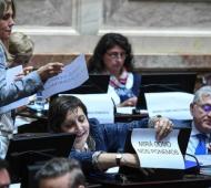 Foto: Parlamentario.