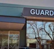 Chacabuco: Dos profesionales separadas del cargo por el caso de la mujer dada por muerta que vivía