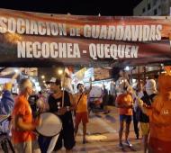 Foto: Noticias de Necochea