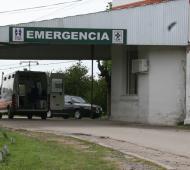 Hospital de Lobos