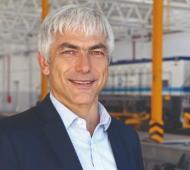 El Presidente de Trenes Argentinos negó la posibilidad de un tres de 3 horas a Mar del Plata