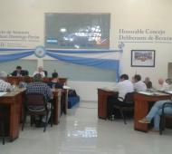 La iniciativa fue aprobada por el Concejo Deliberante.