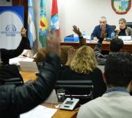 Concejo Deliberante de Escobar fijó su posición contra el posible desembarco de Farmacity en Provincia