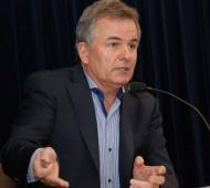 El intendente de Bahía Blanca formó un decreto polémico. Foto: Ingenierowhite.com