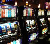 A fin de mes se conocerán las ofertas para explotar las máquinas de juego. Foto: Prensa