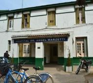 Dos falsos médicos brasileños atendían en un hospital de Cañuelas y sospechan de otros cuatro