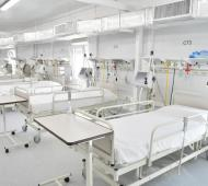 Otorgarán subsidio por 15 mil pesos a las familias de fallecidos por coronavirus