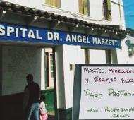 Foto: canuelasaldia.com.ar