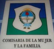 70 Comisarías de la Mujer en la Provincia.