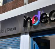 La desocupación fue del 9,1 en el último trimestre de 2018: Llegó a 10,5% en el Gran Buenos Aires