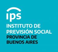 Atención No Presencial: El IPS suma a las leyes de excombatientes de Malvinas y ley 14.042