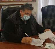 La oposición de Juntos por el Cambio salió con los dientes afilados y hasta pidieron la renuncia del intendente