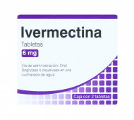 Coronavirus: San Antonio de Areco, municipio bonaerense pionero en tratamiento con Ivermectina
