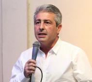 Martinez se refirió al  primer caso no confirmado de coronavirus en el país
