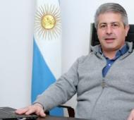 Pergamino: El intendente Martínez destacó la eliminación de tasas
