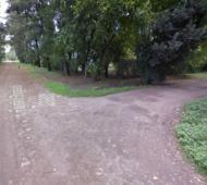 Imagen: Captura Google Street View