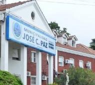 Una empleada de la Jefatura de Gabinete del partido deJosé C. Paz, positivo de coronavirus.
