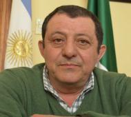Julio Cesar Marini - Foto: Infobaires24