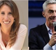 """Junín: Interna en el """"Frente de Todos"""" entre Muffarotto y el exintendente Meoni"""
