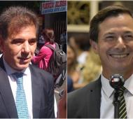 Asunción de Fernández: Diversas valoraciones en diputados de Juntos por el Cambio
