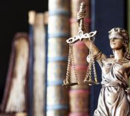 """Lanzaron """"Justicia Cercana"""", una web del gobierno que asiste a la población en materia de derechos"""