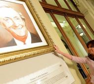#NéstorVive, el homenaje a Kirchner a 8 años de su muerte y la polémica por su nombre hoy