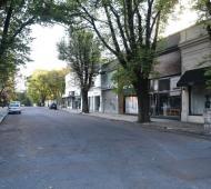 La Plata quiere flexibilizar su cuarentena