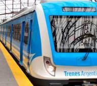 Tren Roca: Cancelan servicio Temperley - Haedo y agregan frecuencias a La Plata y Bosques