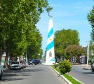 El municipio sigue en fase 4
